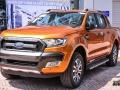 Ford Ranger 2015 (2)-1