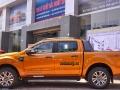 Ford Ranger 2015 (5)-1