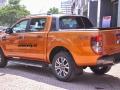 Ford Ranger 2015 (6)-1
