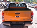Ford Ranger 2015 (7)-1