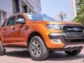 Ford Ranger 2015 (8)