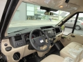 ford-transit-2014-33