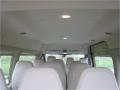 ford-transit-2014-41