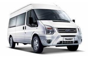 Ford-Transit-2019-moi-1